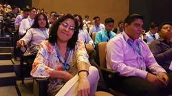 Congreso CIEFT 2017 (5)