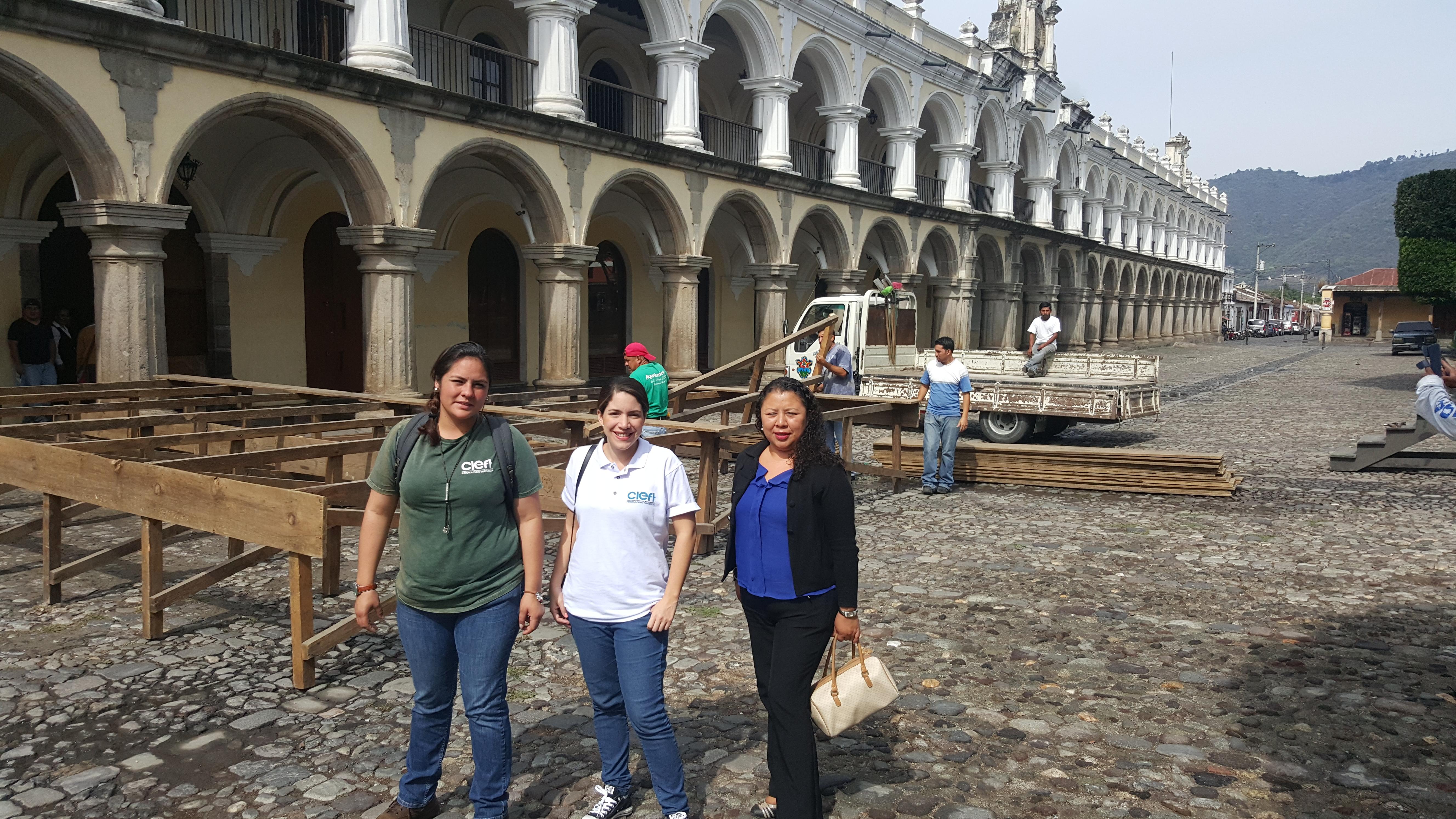 CIEFT ANTIGUA GUATEMALA 2016 (21)