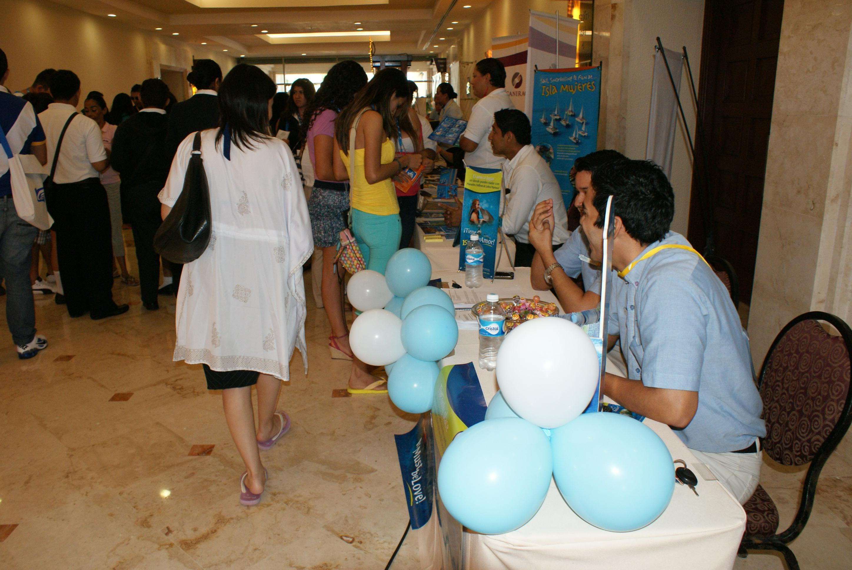 Congreso CIEFT 2012 (80)