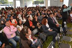 Congreso CIEFT Puebla - Tlaxcala 2014 (33)