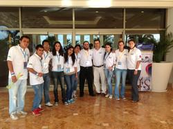 Congreso CIEFT 2012 (47)