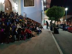CIEFT Hidalgo 2019 (4)