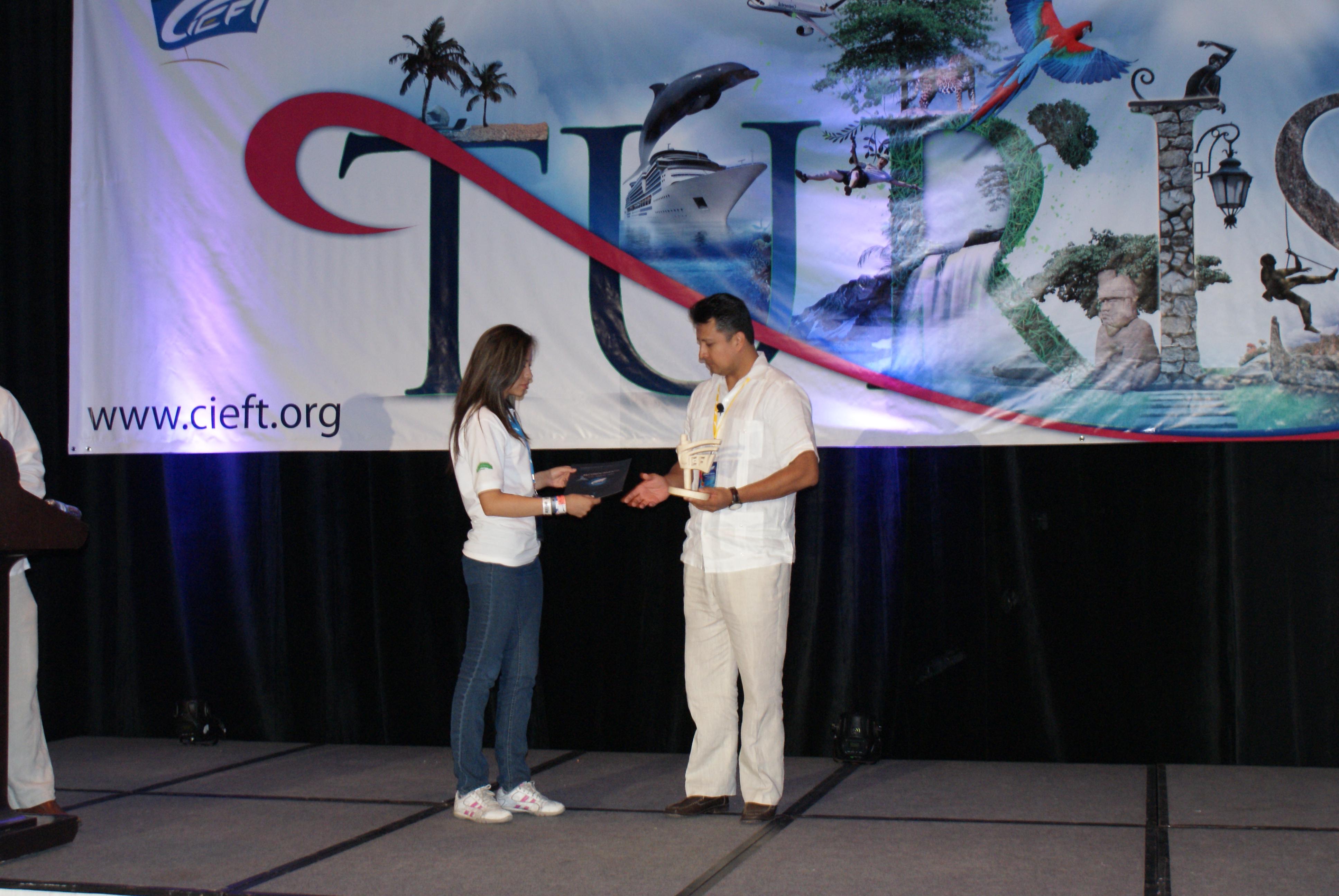 Congreso CIEFT 2012 (64)