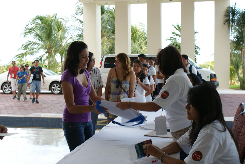 Congreso CIEFT 2012 (69)
