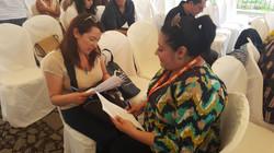 CIEFT ANTIGUA GUATEMALA 2016 (58)