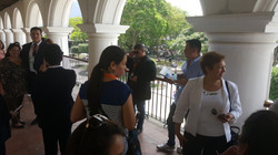 CIEFT ANTIGUA GUATEMALA 2016 (90)