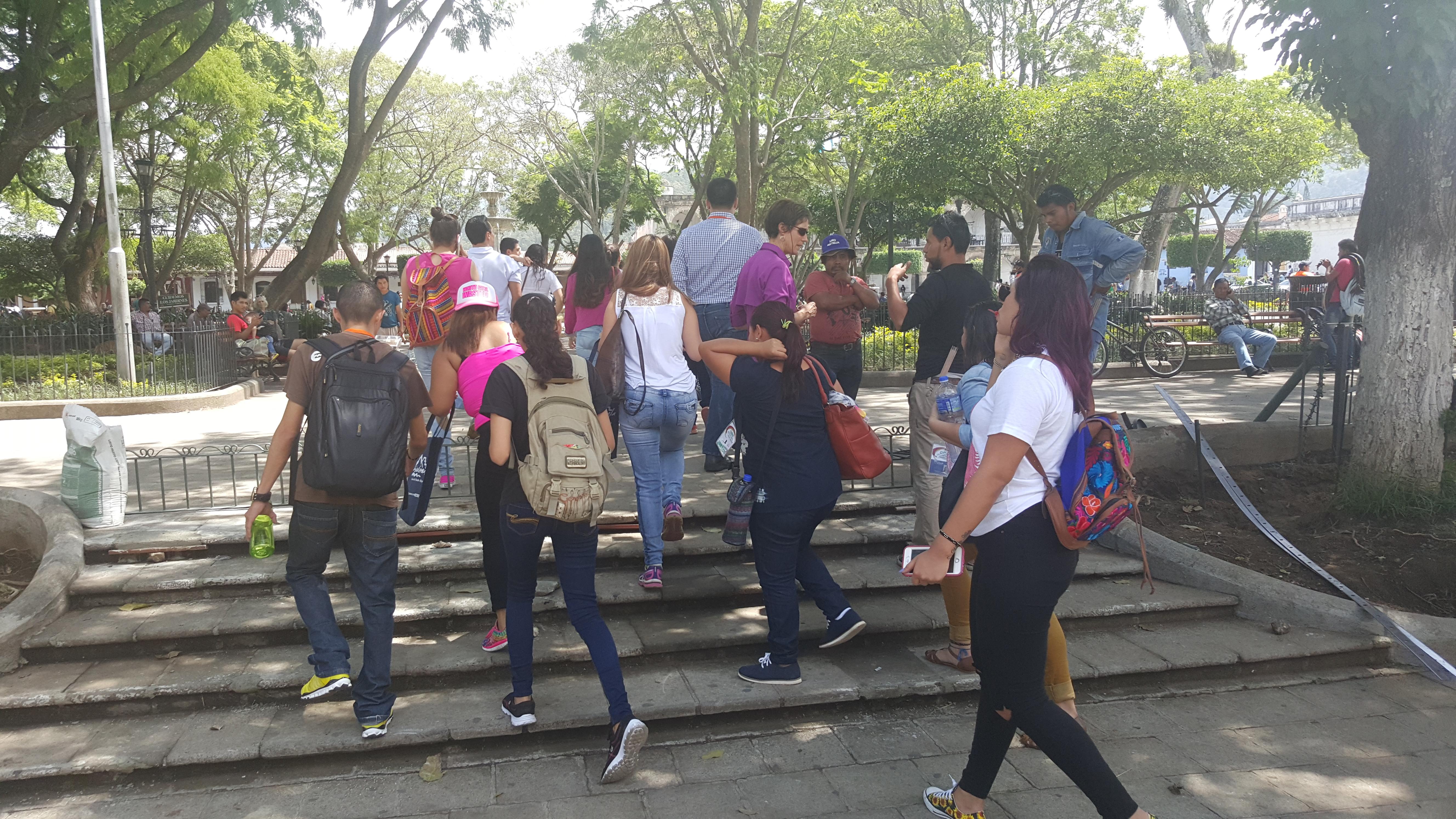 CIEFT ANTIGUA GUATEMALA 2016 (36)