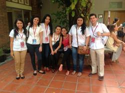 Congreso CIEFT Pto Vallarta 2013 (4)