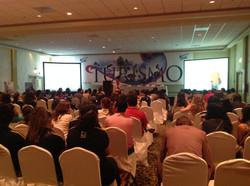 Congreso CIEFT Pto Vallarta 2013 (11)