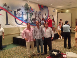 Congreso CIEFT Pto Vallarta 2013 (39)