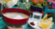 oaxaca-gastronomia.jpg