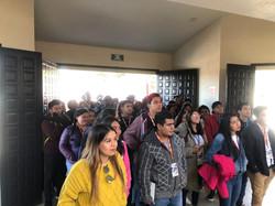 CIEFT Hidalgo 2019 (18)