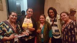 CIEFT ANTIGUA GUATEMALA 2016 (77)
