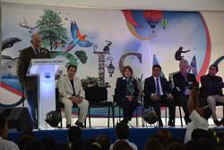 Congreso CIEFT Puebla - Tlaxcala 2014 (36)