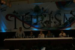 Congreso CIEFT 2012 (86)