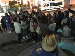 CIEFT Hidalgo 2019 (21)