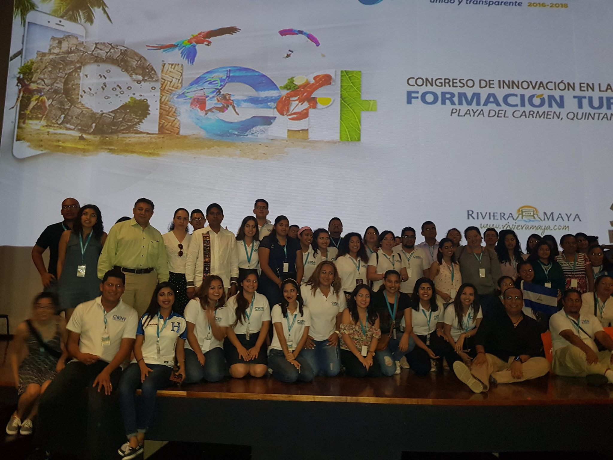 Congreso CIEFT 2017 (10)