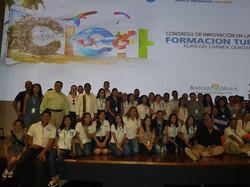 Congreso CIEFT 2017 (10)