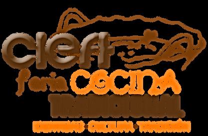 Logo cocineras tradicionales.png