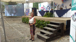 CIEFT ANTIGUA GUATEMALA 2016 (16)