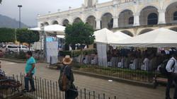 CIEFT ANTIGUA GUATEMALA 2016 (69)