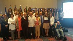 Congreso CIEFT Centroamerica 2015 (5)
