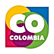 Logo-turismo-colombia.png