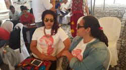 CIEFT ANTIGUA GUATEMALA 2016 (59)