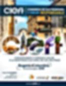 COLOMBIA CIEFT.jpg