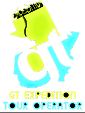 LOGO GT EXPEDITION.png