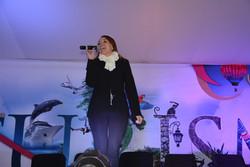Congreso CIEFT Puebla - Tlaxcala 2014 (43)