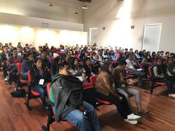 CIEFT Hidalgo 2019 (25)