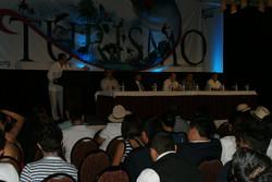 Congreso CIEFT 2012 (85)