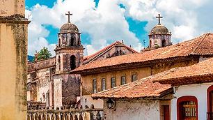 patzcuaro-turismo.jpg