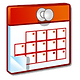 calendario copia.png