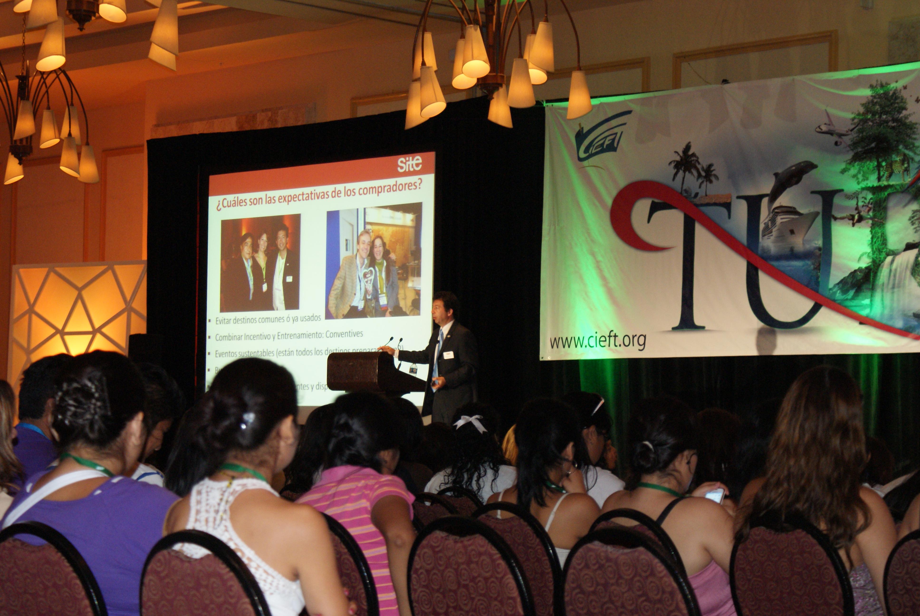 Congreso CIEFT 2012 (44)