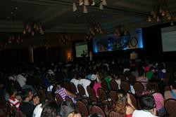 Congreso CIEFT 2012 (77)