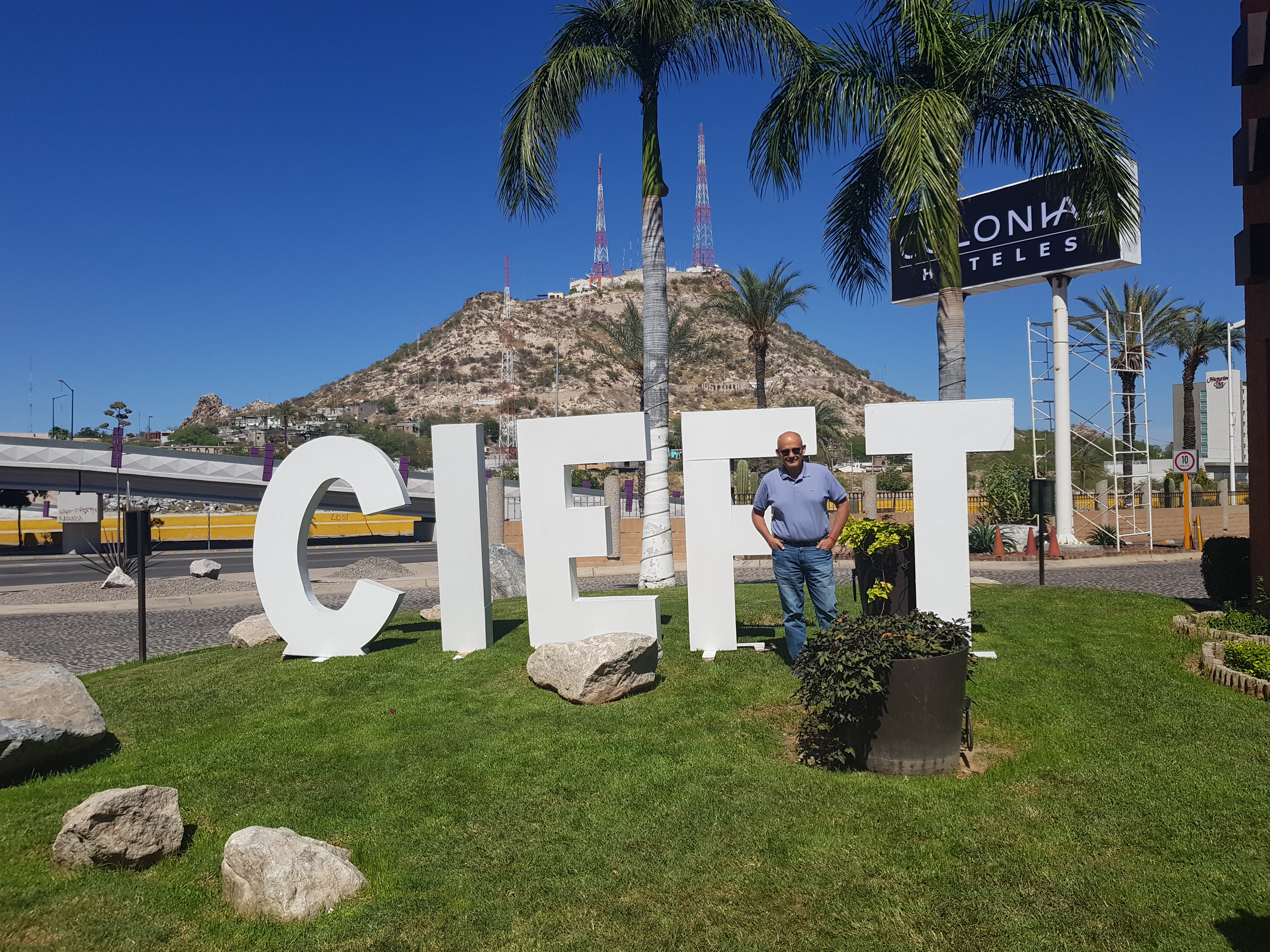 CIEFT Hermosillo 2019 (15)
