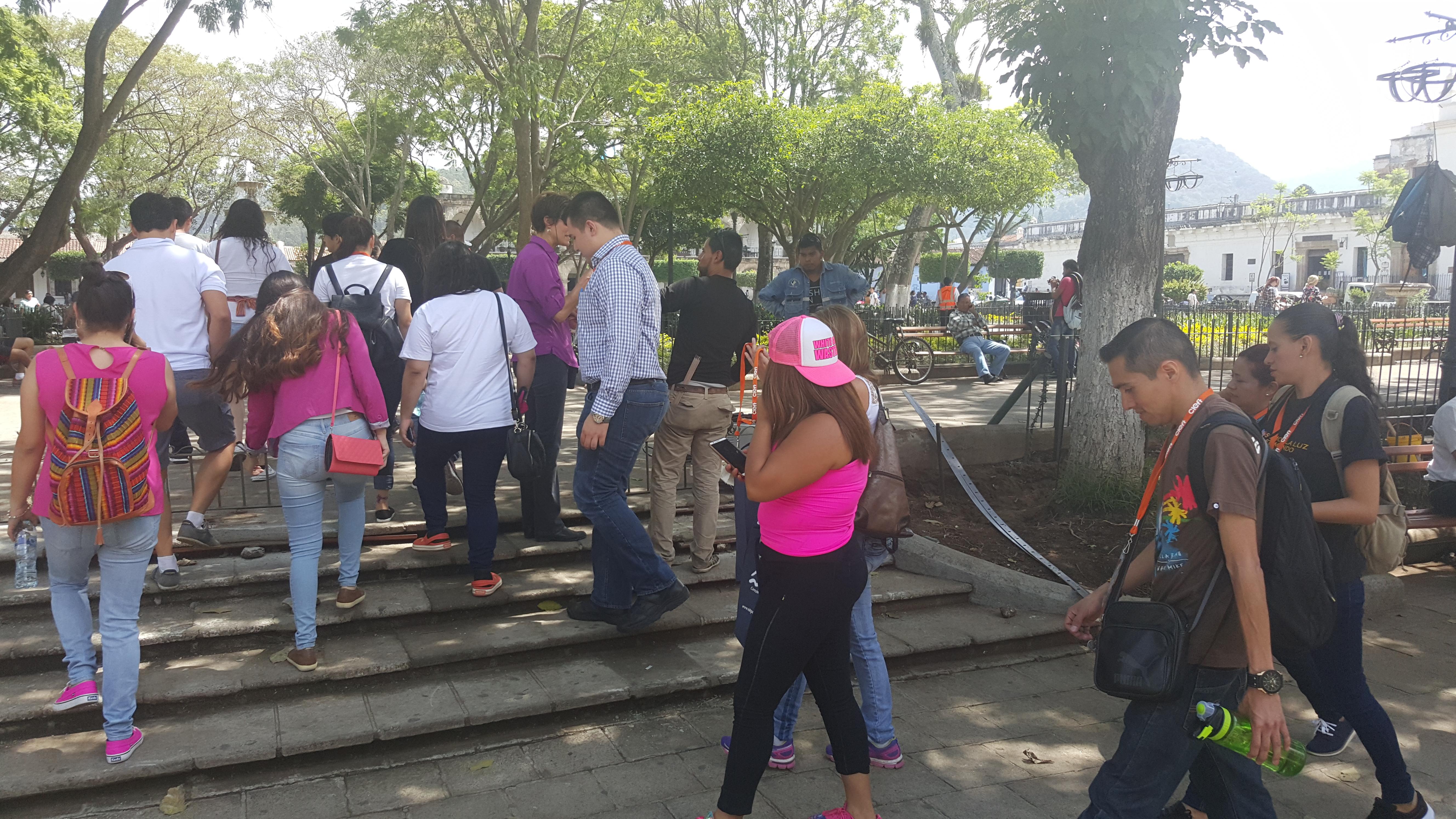 CIEFT ANTIGUA GUATEMALA 2016 (35)
