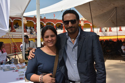Congreso CIEFT Puebla - Tlaxcala 2014 (12)