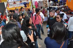 Congreso CIEFT Puebla - Tlaxcala 2014 (8)