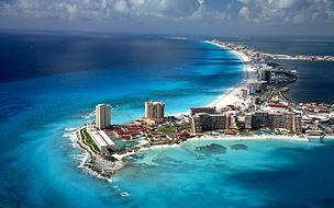 Cancún.jpg