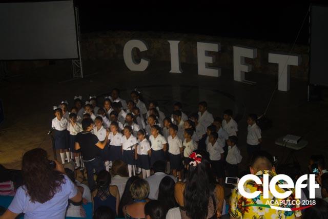 CIEFT ACAPULCO 2018 (42)