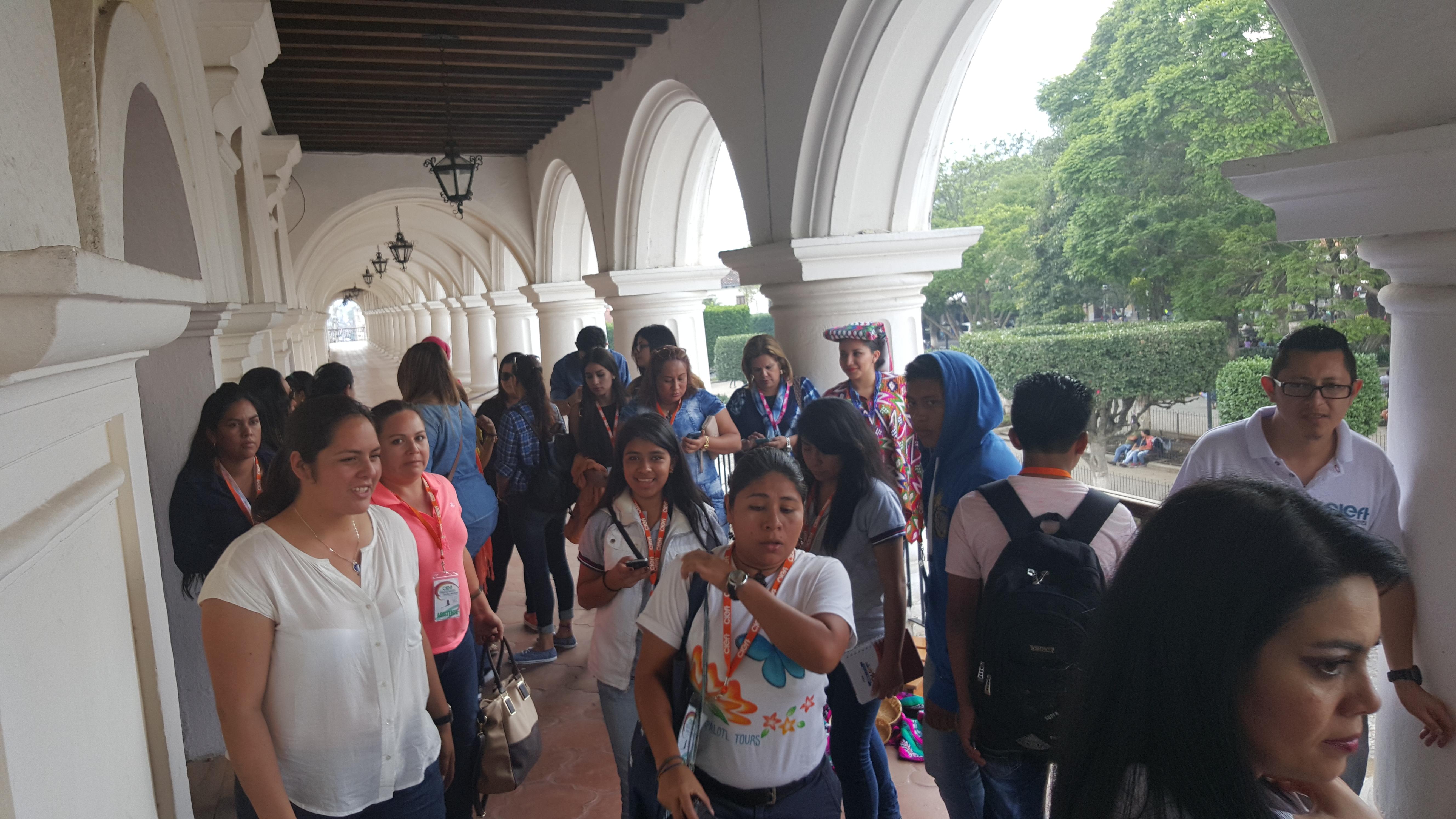 CIEFT ANTIGUA GUATEMALA 2016 (110)