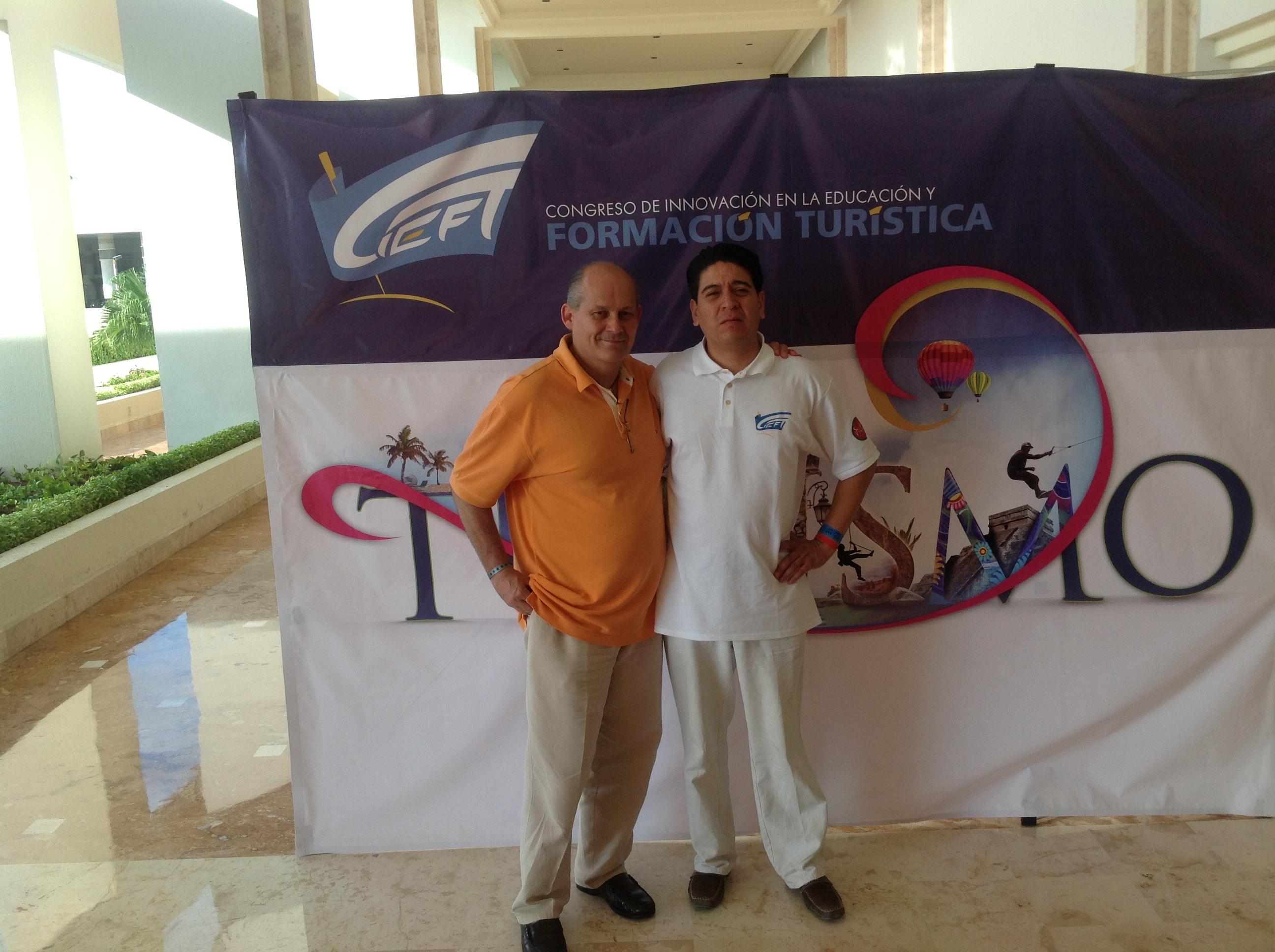 Congreso CIEFT 2012 (39)