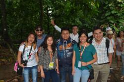 CIEFT 2016 COMALCALCO (123)