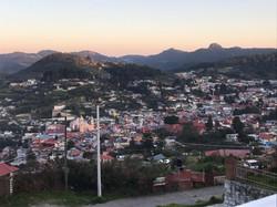 CIEFT Hidalgo 2019 (14)