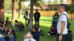 CIEFT Hidalgo 2019 (2)