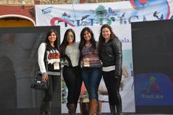 Congreso CIEFT Puebla - Tlaxcala 2014 (19)
