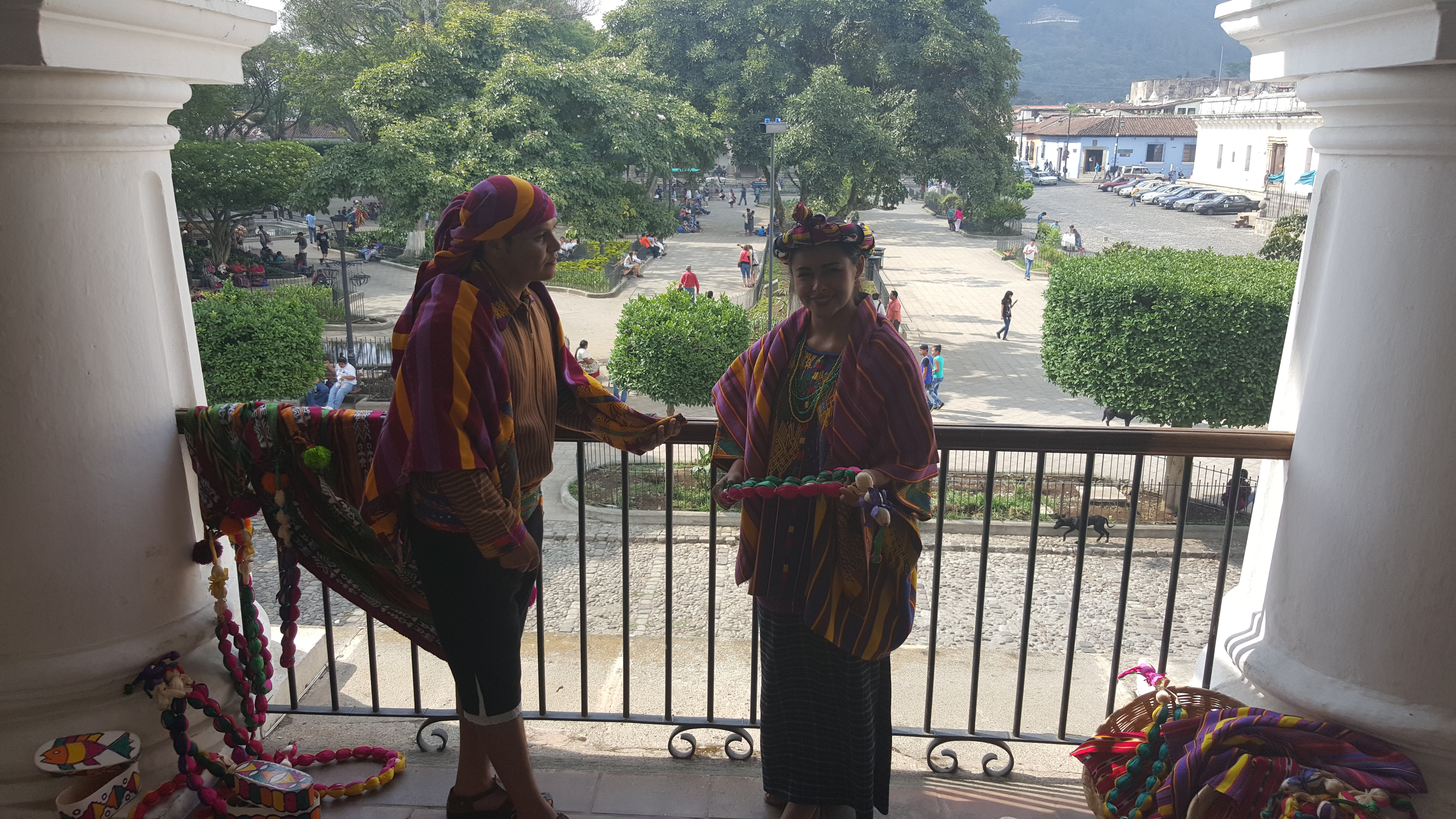 CIEFT ANTIGUA GUATEMALA 2016 (108)